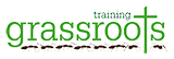 Visit the Grassroots website