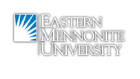 Eastern Mennonite University's logo