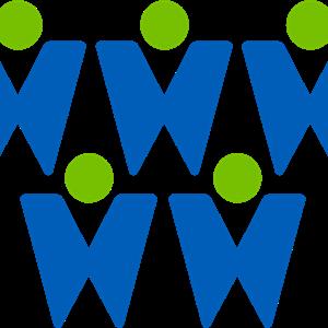 Wythenshawe icon