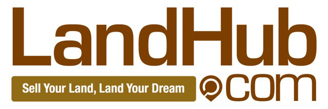 LandHub