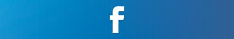 Follow us on Facebook!