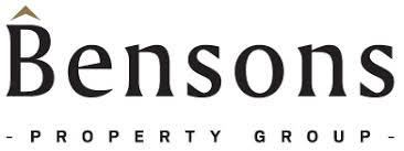 Benson's Property Group