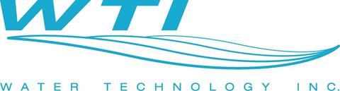 Water Technology Inc