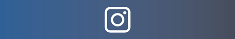 Follow us on Instagram!