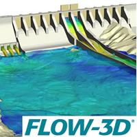 Webinar: 3D Computational Fluid Dynamic Modelling