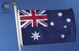 IIC Australia Chapter