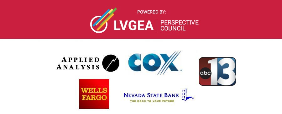 LVGEA Perspective Council