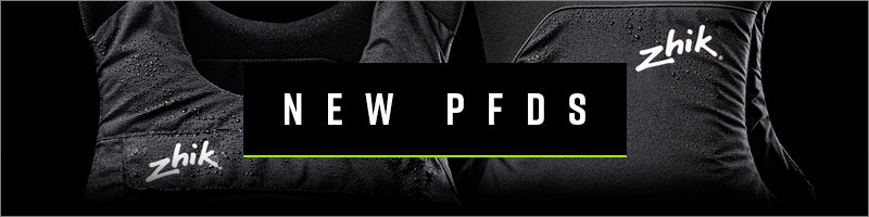 New PFDS