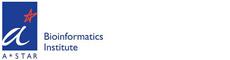 A*STAR Bioinformatics Institute