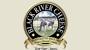 Black River Cheese Logo