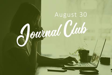 Journal Club webinar