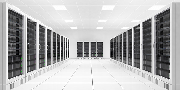 Cloud or on-premises storage? Why not use both?