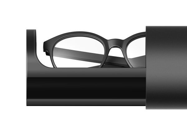 THE REGULAR-LOOKING SMART GLASSES THAT HAVE RAISED OVER $1 MILLION ON KICKSTARTER