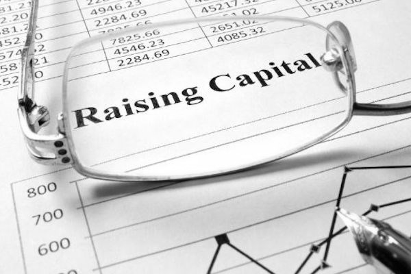 HOW TO RAISE CAPITAL AS A STARTUP: WHAT YOU NEED TO KNOW AND WHERE TO FIND IT