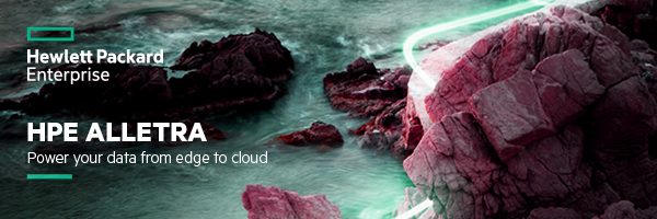 Power your business-critical apps with the cloud experience