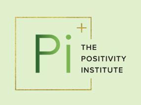 Positivity Institute logo