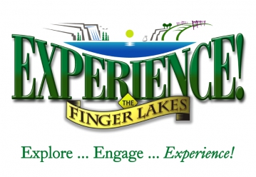 [ Experience! The Finger Lakes ]