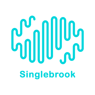 [ Singlebrook Technology ]