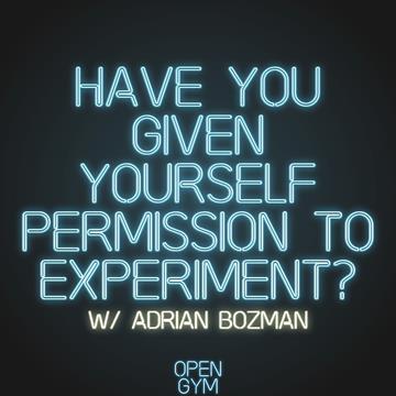 Adrian Bozman Discuss Experimentation and Defining Success