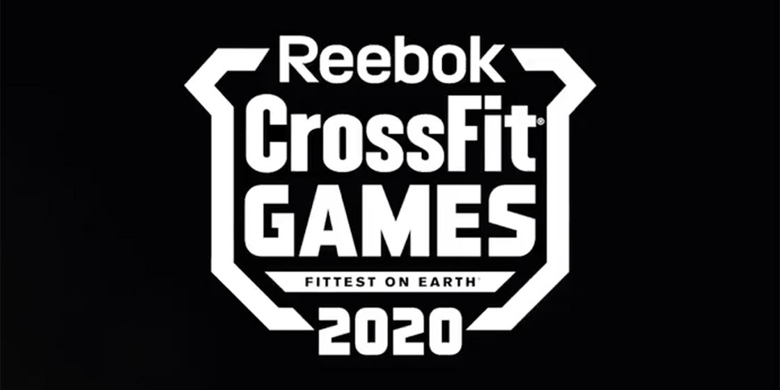 2020 CrossFit Games Delayed Again, Earliest Start Date Now September 14