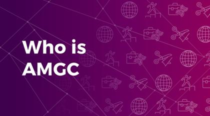 Who is AMGC