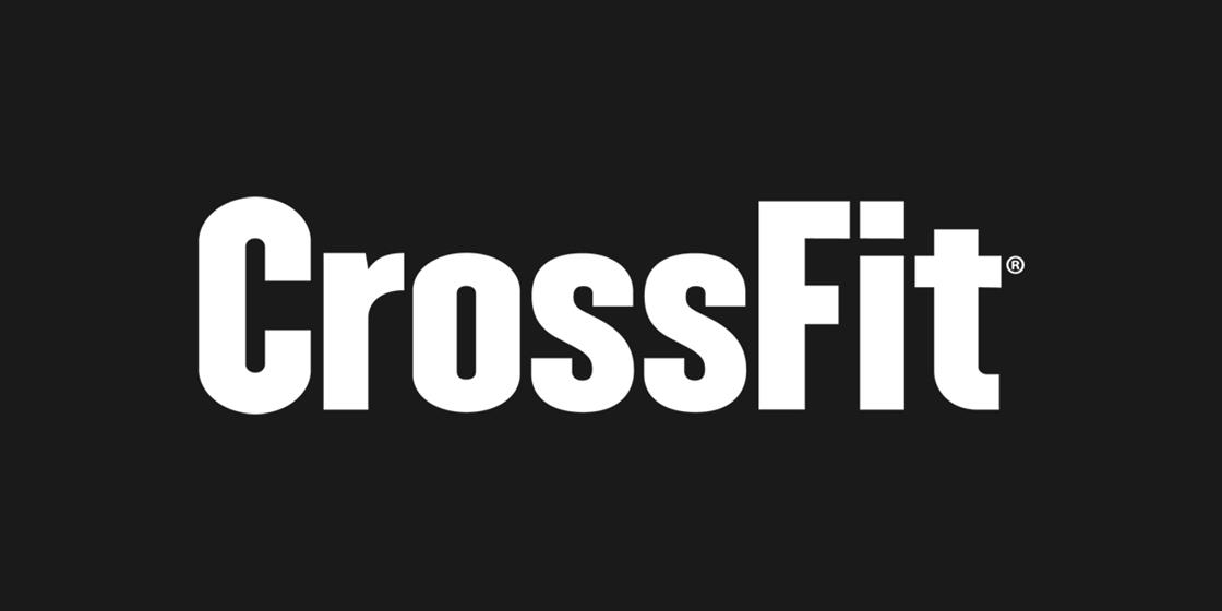 Why Didn't CrossFit Just Say Something?