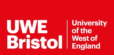 UWE Bristol Undergraduate Summer Internships Scheme 2020 - now fully funded