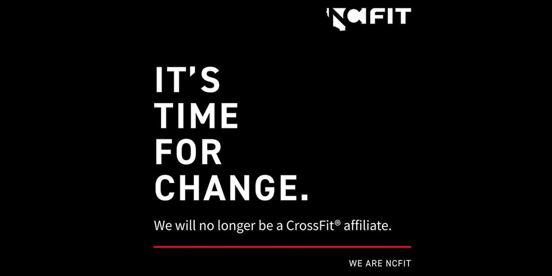 The Community Speaks Out, 100+ Gyms Disaffiliate Following CrossFit Founder's Tweet
