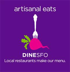 Artisinal Eats