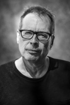 Interview Luc Gulinck - Auteursrechten in de actualiteit