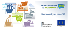 HotSW LEP Employer Skills Survey