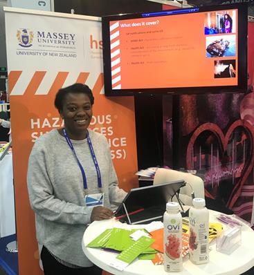 Rose Mwipiko