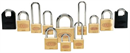 Overstocks of Home Sentry Padlocks