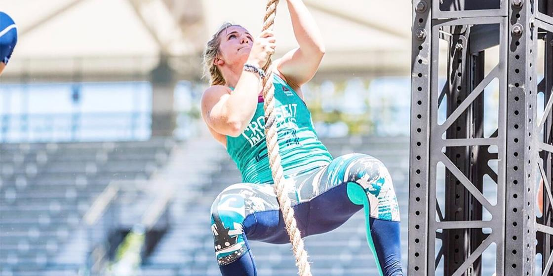 CrossFit Athletes… What Now?