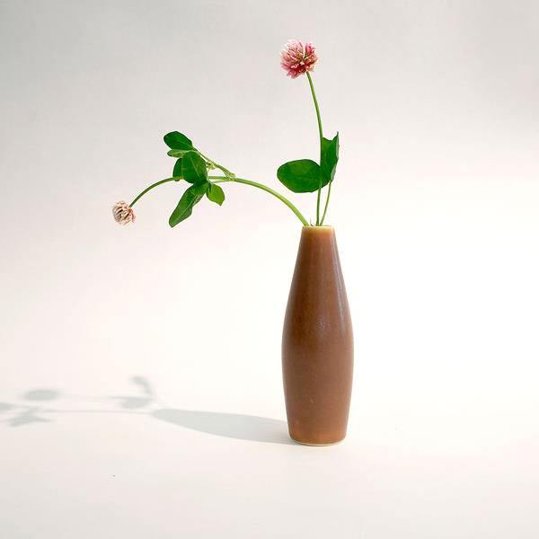Palshus vase