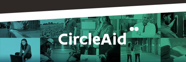 CircleAid