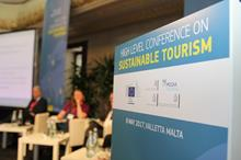 EMAS and tourism