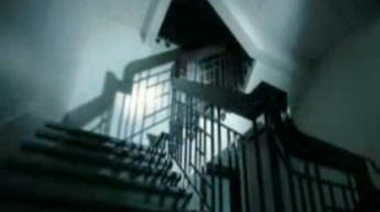 After Dark: Ghost Hunters Tour