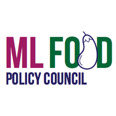Middlesex-London Food Policy Council
