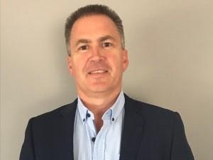 Sean Haylan new General Manager