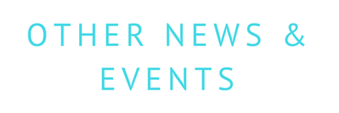 Other News and Events