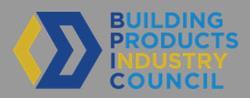 BPIC logo