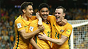 http://www.sydney.com/events/socceroos-vs-greece