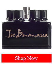 Joe Bonamassa FET Driver with FREE Amp Shirt