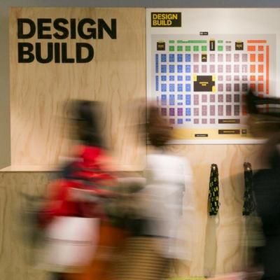 DesignBUILD