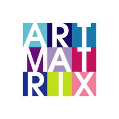 Artmatrix has freshly recertified