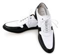 FC9771 Black&White
