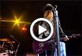 Blues In Motion: Three Sharp Dressed Men Give Bonnaroo All Their Lovin'