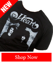 Tribut Apparel - NEW Heart - Gritty tee