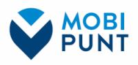 mobipunt